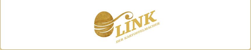 Link - Die Kartoffelmacher